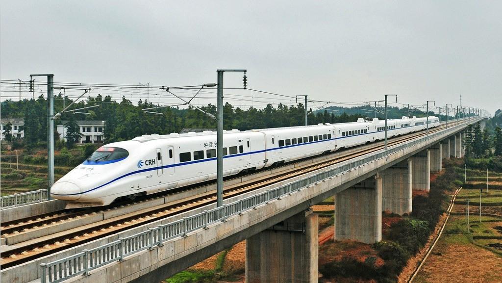 <b>高鐵旅遊--列車教室</b>